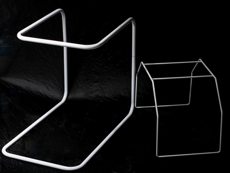 prestations lit m dicalis et pr vention anti escarres medical plemer. Black Bedroom Furniture Sets. Home Design Ideas