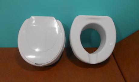 Hygiène - Salle de Bain