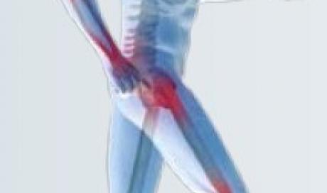 Immobilisation - Orthopédie